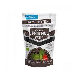 Makaron (z czarnej fasoli) spaghetti bezglutenowy BIO 200g