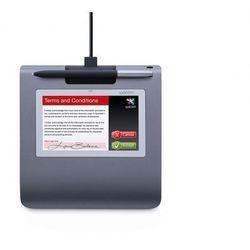 Stu-530-sp-set sign pro pdf mobile z oprogramowaniem do podpisu elektronicznego * polska dystrybucja i gwaranc