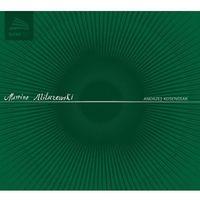 Marcin Mielczewski (CD) - Andrzej Kosendiak