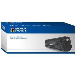 Toner zamienny Black Point LBPBTN3480 dla Brother TN-3480 czarny na 8000 stron - KURIER UPS 14PLN, Paczkomaty, Poczta (5907625626194)