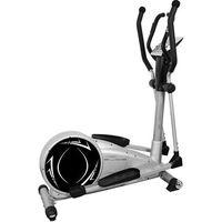 Axer Sport Slide XC60