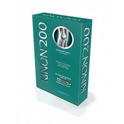 KINON 200 WITAMINA K2 200 μg menachinon-7 (MK-7) 30 TAB (artykuł z kategorii Witaminy i minerały)