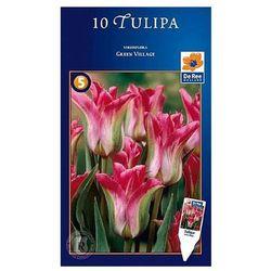 Tulipany Green Vilage (8711148321156)