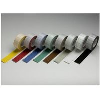 taśma filmoplast ® t 10m/3 cm czarna marki Neschen