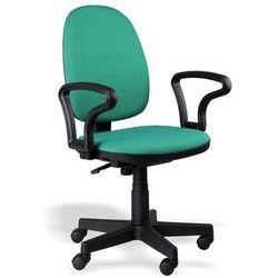 Krzesło obrotowe ku-1 marki Metalowiec