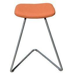 Krzesło, pumpkin Altaj-1