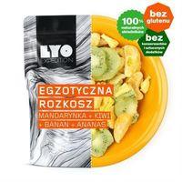 Lyofood Egzotyczna rozkosz 35 g (5902768107562)
