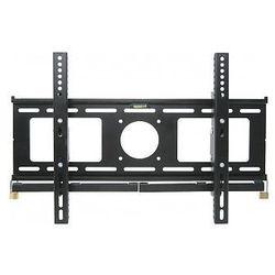 av:link uchwyt ścienny do ekranów LCD/plazmy, AV Link Range, AV Link Range, Premier LCD/Plasma Tilt Bracket, 28