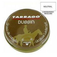 tłuszcz do skóry 100ml- impregnacja wyprodukowany przez Tarrago