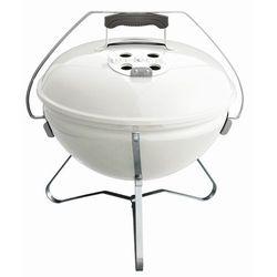 Smokey Joe Premium 37cm kremowy, 1125004