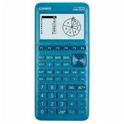 Kalkulator CASIO FX-7400GIII