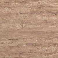 Płytka podłogowa toscana brown gl-07 30x30  marki Ceramstic
