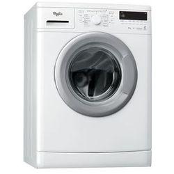 Whirlpool AWSP 61222P [AGD]