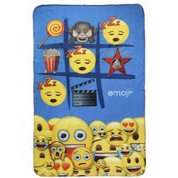 Cerda Koc polarowy emoji / emotikony (8427934962624)
