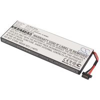 Becker traffic assist 7928 / bp-lp1100/12-a1 2400mah 8.88wh li-ion 3.7v () marki Cameron sino