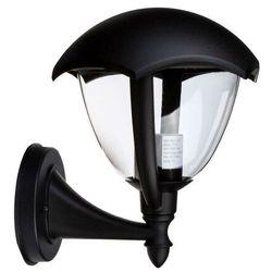 Lampa oprawa ogrodowa natynkowa 9W LED V-TAC, VT-730