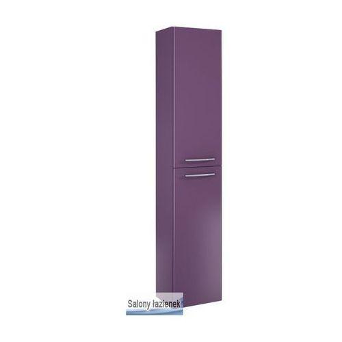 Słupek 30 Jump violet  (165373), produkt marki Elita