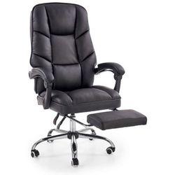 Fotel gabinetowy Alvin
