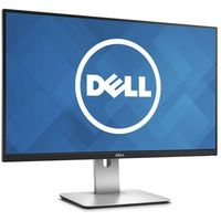 LCD Dell U2715H