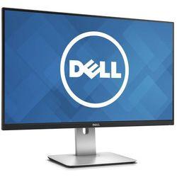 U2715H marki Dell (monitor komputerowy)