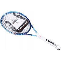 Rakieta tenisowa  graphene xt instinct mp 230505 wyprodukowany przez Head