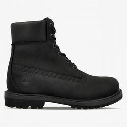 Buty TIMBERLAND 6IN PREMIUM BOOT W