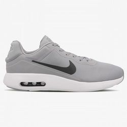 Buty NIKE AIR MAX MODERN ESSENTIAL ()