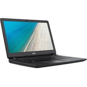 Acer NX.EFHEP.003