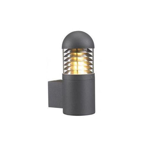 KURT KINKIET OGRODOWY MARKSLOJD 102570 z kategorii lampy ogrodowe