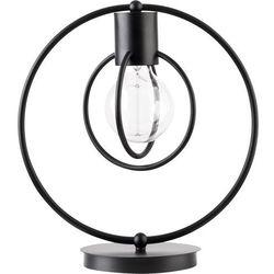 Lampa biurkowa stolikowa led aura marki Sigma