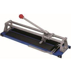 Maszynka do glazury DEDRA 1145 400 mm + DARMOWY TRANSPORT!, towar z kategorii: Ręczne przecinarki do glaz