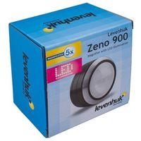 Lupa LEVENHUK Zeno 900 + DARMOWY TRANSPORT! (0611901510569)