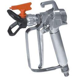 Pistolet natryskowy DEDRA DED7430 + Zamów z DOSTAWĄ JUTRO! + DARMOWY TRANSPORT! (5902628743008)