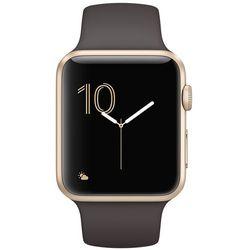 Apple Watch 2 42mm - zegarek