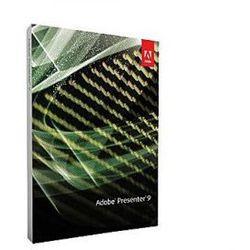 Presenter Lic v9 Win Com EN ESD klucz aktywacyjny (oprogramowanie)