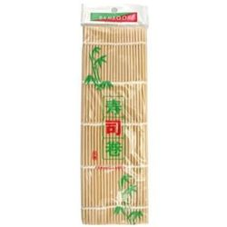 Bamboo Mata bambusowa do sushi (4953869001236)