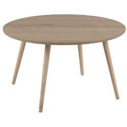 Stolik kawowy Stafford wood, T_ece3c2c1-3009-48fb-b236-2612f1f20b11