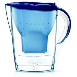 Brita Marella Cool (niebieski) (4006387081058)