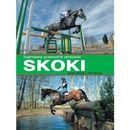 Ilustrowany przewodnik jeździecki Skoki (2007)