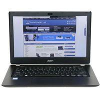 Acer TravelMate  NX.VBXEP.002