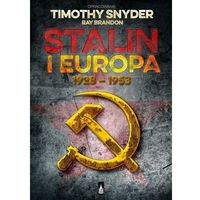 Stalin i Europa 1928 - 1953