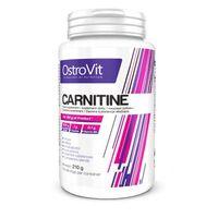 Carnitine - Karnityna 210g Ostrovit