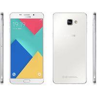 Samsung Galaxy A9 SM-A910F