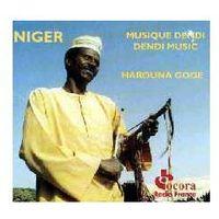Musique Dendi, OCOC560135