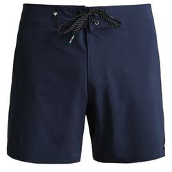 Quiksilver EVERYDAY KAIMA Szorty kąpielowe navy blazer, kolor niebieski