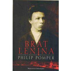 Brat Lenina, pozycja wydawnicza