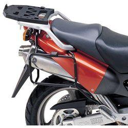 Stelaż boczny Givi PL164 Varadero XL1000V (99-02) (bagażnik motocyklowy)