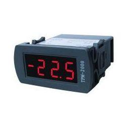 Termometr elektryczny TPM 2000B