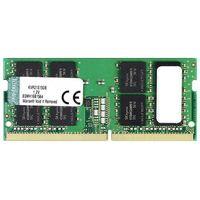 Kingston DDR4 SODIMM 16GB/2133 CL 15 2Rx8 non-ECC