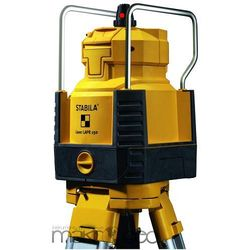 Niwelator laserowy stabila lapr 150, marki Topcon